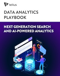 Data Analytics Playbook