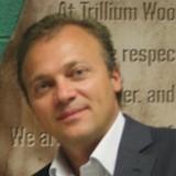 Christian Durca