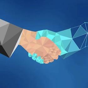 Building Trust in AI Webinar