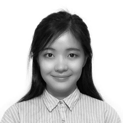 Xixi Jiang