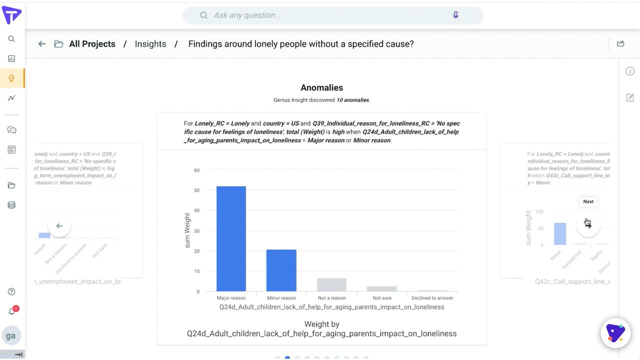 People Search Results: Tellius Branson | 1 Public Record Found