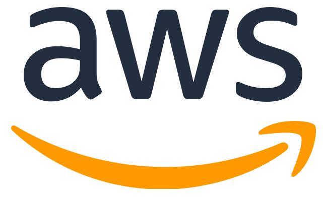 AWS-Color-Smile-Logo