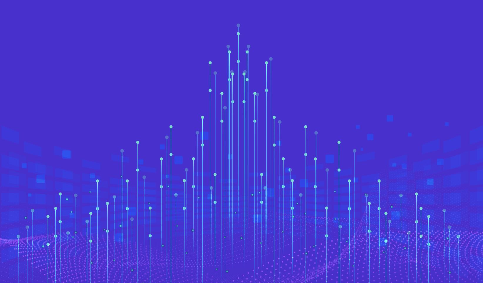 Augmented Analytics: How AI is Transforming BI